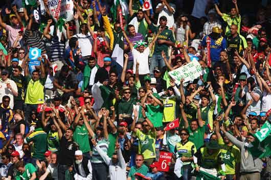 fans_celeb_pak_glory8