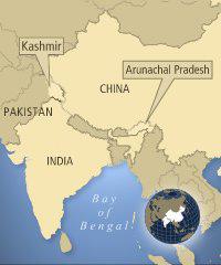 india_china_boundary