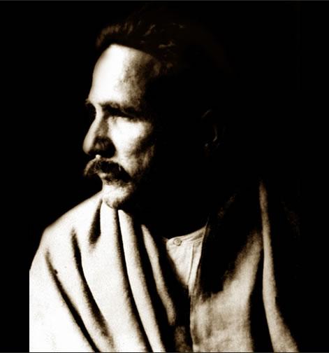 Dr Allama Mohammad Iqbal National Poet Philosopherthinker