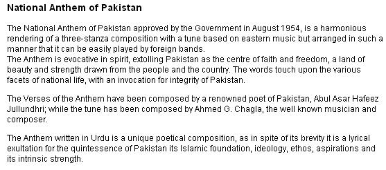 essay on national heroes of pakistan My hero in history essay for fa fsc ba bsc my hero in history (or)  our national hero (1) pakistan (2) patriotism (1) prize bond (1) ptc in urdu (1).