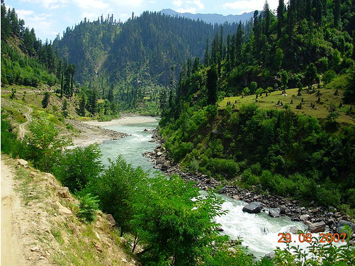 neelum valley pakistan?w562&amph422 - Polling 4 Cyber Shots Comp Aug 10