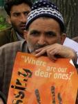 kashmiris-protesting-indian-occupation18