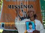 missing-kashmiris_7548