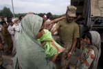 20-260APTOPIX_Pakistan_Floods.sff.standalone.prod_affiliate.58