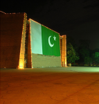 Happy Birthday Pakistan - Flickr - Photo Sharing!_1281519007339