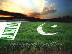 HAPPY INDEPENDENCE DAY PAKISTAN FROM FAHAD - Flickr - Photo Sharing!_1281518648178