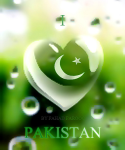 HAPPY INDEPENDENCE DAY PAKISTAN FROM FAHAD - Flickr - Photo Sharing!_1281518677251