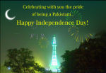 Independence Day Celebrations... Free Independence Day (Pakistan) eCards, Greetings from 123greetings.com_1281483400724