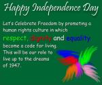 independence-day-pakistan-3