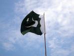 Jeeve Pakistan - Flickr - Photo Sharing!_1281519023587