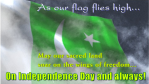 On The Wings Of Freedom... Free Independence Day (Pakistan) eCards, Greetings from 123greetings.com_1281483561526