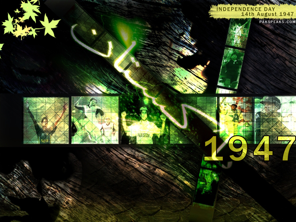 Pak Independence Day Wallpaper 14aug 01 The People Of Pakistan