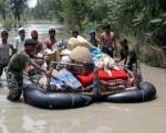 pak_army_flood_rescue