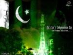 pakistan-fianl-4