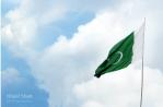 Pakistan Flag - Flickr - Photo Sharing!_1281519118720