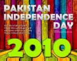 pakistan-independence-day-wallpaper-2010_1