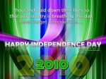 pakistan-independence-day-wallpaper-2010_3