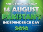 pakistan-independence-day-wallpaper-2010_4