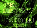 pakistan-independence-day-wallpaper-2010_5