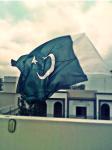 Pakistan Meri JAAN! - Flickr - Photo Sharing!_1281519062895