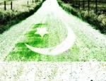 pakistan52