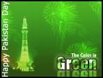 Pakistan_Day_Special_by_asimsidiqi