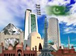 Pakistan_Independence_day_by_bluemp
