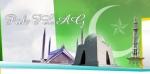 pakistanyz4